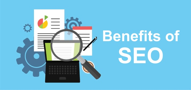 10_Benefits_of_SEO_For_Your_Business