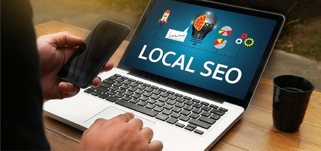 Guide_To_Local_SEO_Search_Ranking