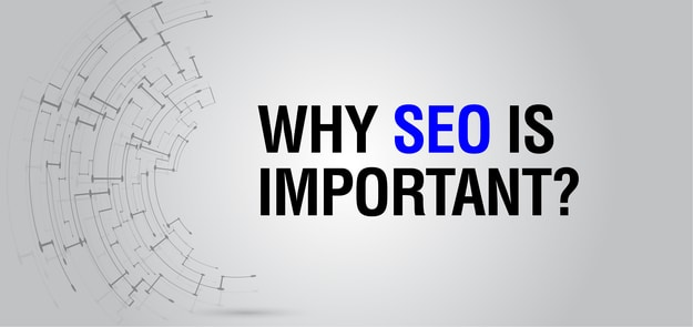 Importance_Of_SEO_Top_12_Reasons_For_Every_Business