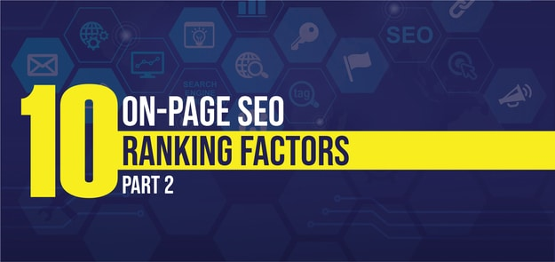 On-Page_SEO_Ranking_Factors_2