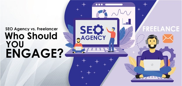 SEO_Agency_vs._Freelancer_Who_Should_You_Engage