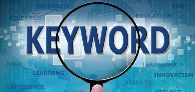 SEO_Keyword_Research