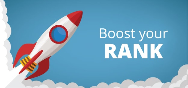 Thorough_Guide_On_Boosting_Your_SEO_Ranking