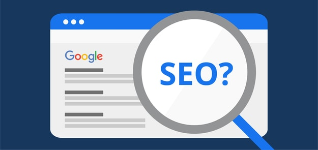 What_Is_SEO_and_How_It_Works