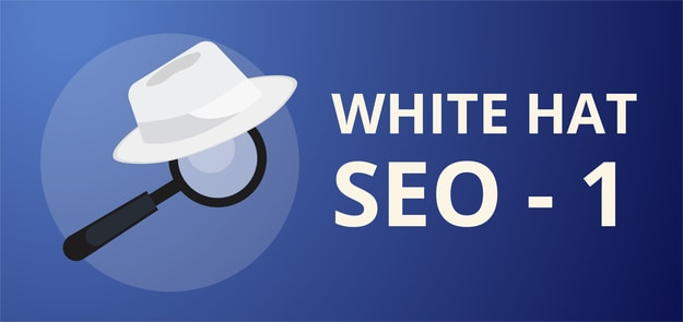 White_Hat_SEO_Strategies_part1