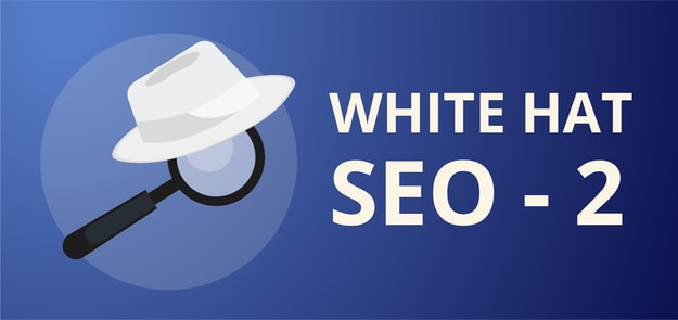 White_Hat_SEO_Strategies_part2