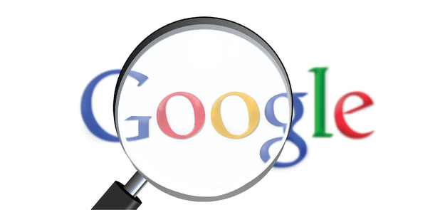 4 Simple Steps To Follow To Get Found On Google Search