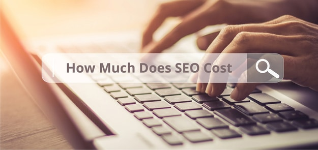 How Much Does SEO Costs For Small Business