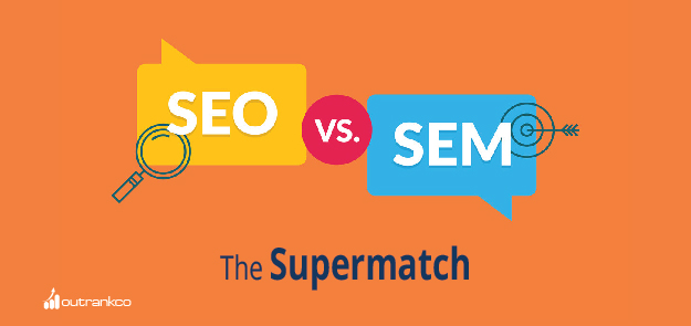 seo and sem the supermatch