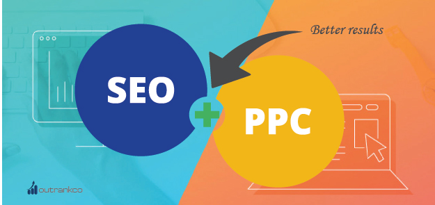 How SEO And PPC Can Be Effective To Increase Leads
