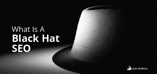 What Is A Black Hat SEO And How To Anticipate Its Attack