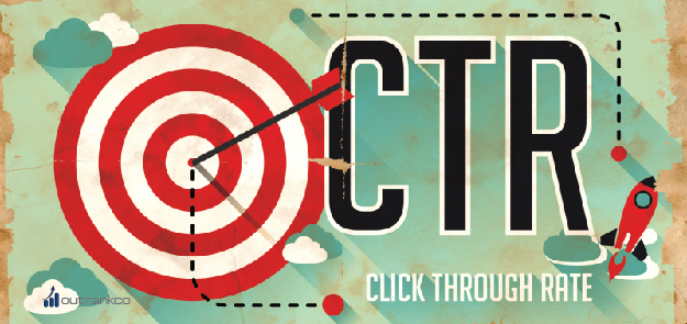 Understanding Click-Through Rate (CTR)
