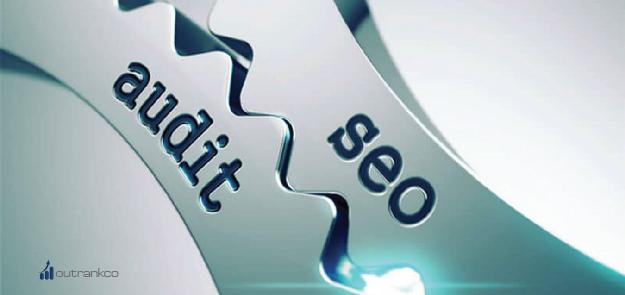 Understanding SEO Audit