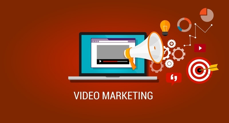 singapore video marketing
