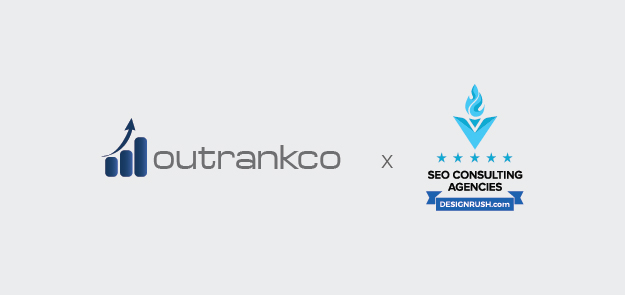 top seo consultants 2021 - outrankco
